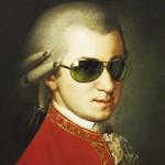 Cool_Mozart